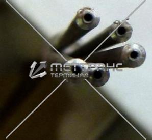 Трубки стальные капиллярные ГОСТ 14162-79 в Гомеле