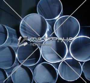 Труба стальная электросварная в Гомеле