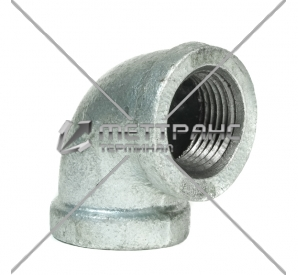 Отвод стальной в Гомеле