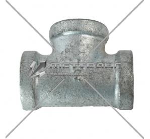 Тройник для труб в Гомеле