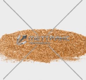 Порошок бронзовый в Гомеле