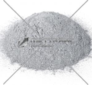 Пудра алюминиевая в Гомеле