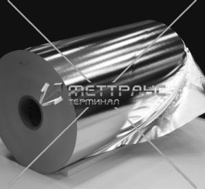 Фольга алюминиевая в Гомеле