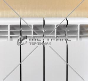 Радиатор алюминиевый в Гомеле