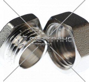 Заглушка диаметром 50 мм в Гомеле