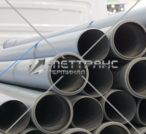 Труба канализационная 75 мм в Гомеле
