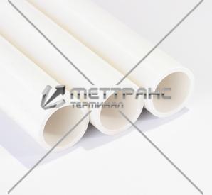 Труба полипропиленовая 20 мм в Гомеле