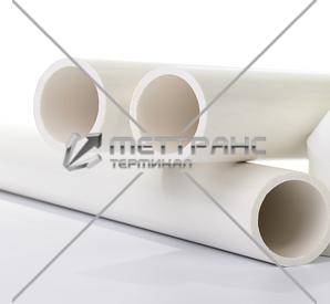 Труба полипропиленовая pn10 в Гомеле