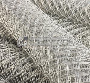 Сетка плетеная в Гомеле