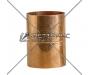 Втулка бронзовая в Гомеле № 2