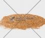 Порошок бронзовый в Гомеле № 2