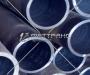 Труба стальная горячедеформированная в Гомеле № 6