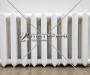 Радиатор чугунный в Гомеле № 4