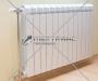 Радиатор панельный в Гомеле № 2