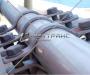 Опора для трубопровода в Гомеле № 6