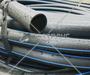 Труба полиэтиленовая ПЭ 50 мм в Гомеле № 2