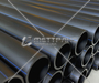 Труба полиэтиленовая ПЭ 100 мм в Гомеле № 2
