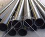 Труба полиэтиленовая ПЭ 110 мм в Гомеле № 2