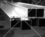 Труба профильная 100х100 мм в Гомеле № 2