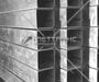 Труба профильная 120х120 мм в Гомеле № 2