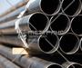 Труба стальная водогазопроводная (ВГП) ГОСТ 3262-75 в Гомеле № 6