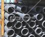 Труба ПВХ 100 мм в Гомеле № 6