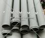 Труба канализационная 50 мм в Гомеле № 2