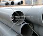 Труба канализационная 150 мм в Гомеле № 2