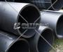 Труба канализационная 200 мм в Гомеле № 2