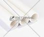 Труба полипропиленовая 20 мм в Гомеле № 2