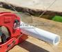 Труба полипропиленовая 20 мм в Гомеле № 4