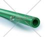 Труба полипропиленовая 32 мм в Гомеле № 2