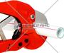 Труба полипропиленовая 50 мм в Гомеле № 4