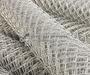 Сетка плетеная в Гомеле № 2