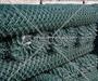 Сетка плетеная в Гомеле № 6