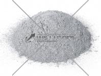 Порошок алюминиевый в Гомеле № 7