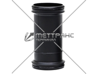 Труба полиэтиленовая ПЭ 110 мм в Гомеле № 7