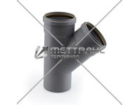 Труба ПВХ 100 мм в Гомеле № 7