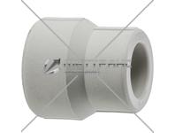 Труба полипропиленовая 50 мм в Гомеле № 7