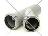 Труба канализационная 200 мм в Гомеле № 7