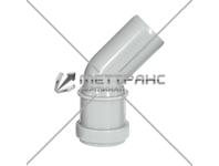 Труба канализационная 160 мм в Гомеле № 7