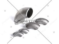 Труба нержавеющая 15 мм в Гомеле № 1