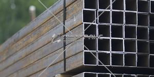 Труба квадратная 200х200 мм